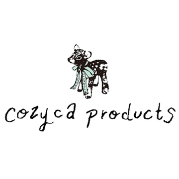 Cozyca Products