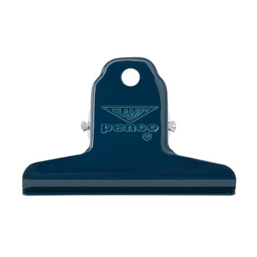 Penco Clampy Clip Navy